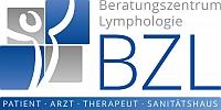 BeratungszentrumLymphologie